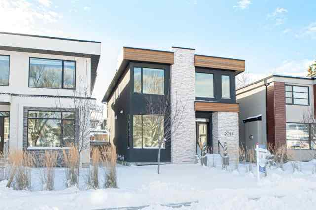 Altadore real estate 2021 44 Avenue in Altadore Calgary