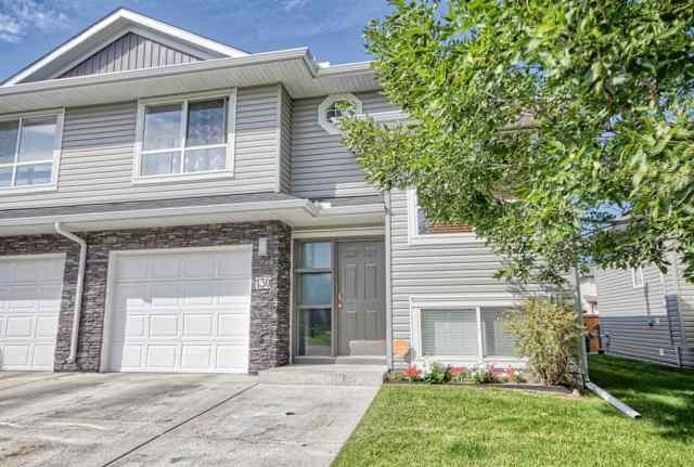 130, 55 FAIRWAYS  Drive NW in Fairways Airdrie MLS® #A1032763