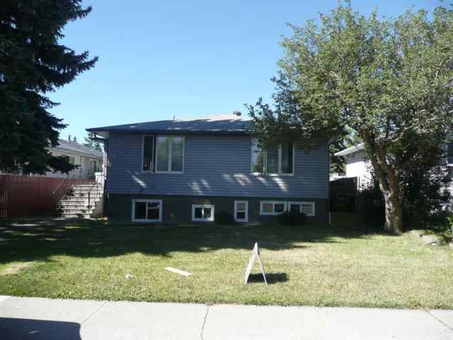 Forest Lawn real estate 1335 38 Street SE in Forest Lawn Calgary