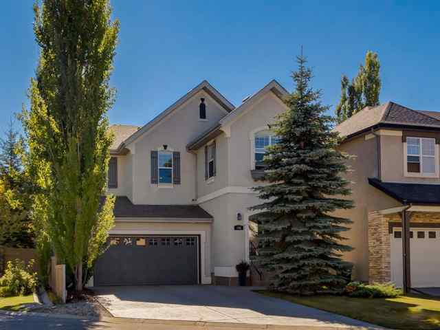 166 CRANLEIGH Bay SE in  Calgary MLS® #A1032844