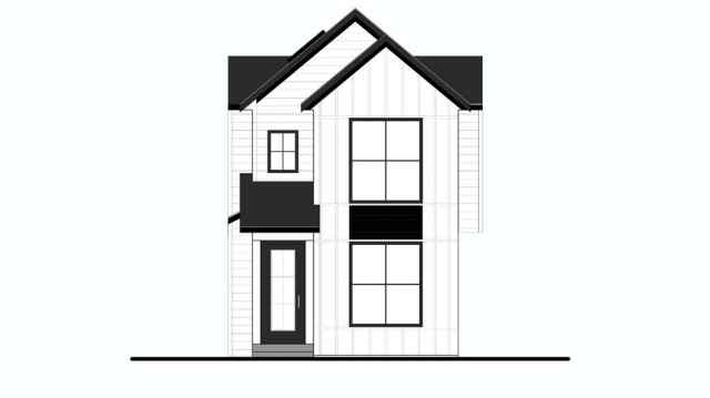 MLS® #A1033000 2331 (West) 27 Avenue NW T2M 2J8 Calgary