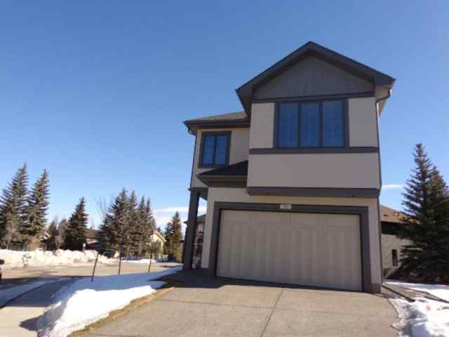 39 Shawnee  Heath in Shawnee Slopes Calgary MLS® #A1033035