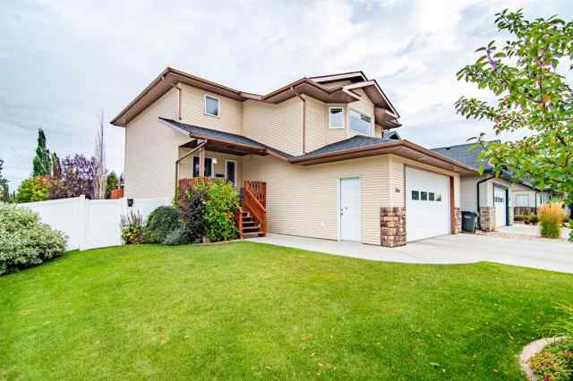 MLS® #A1033077 266 Addington Drive T4R 3N4 Red Deer