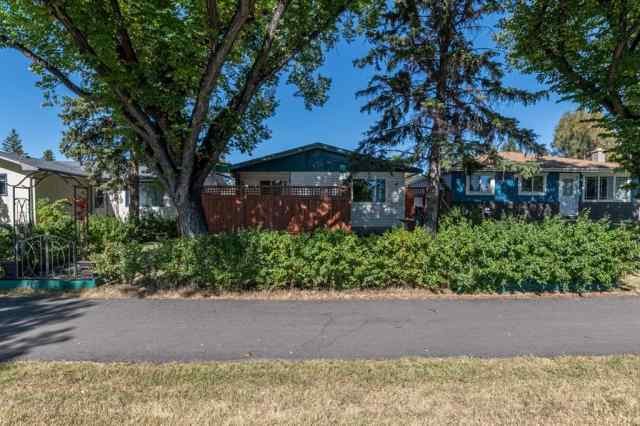 3421 33A Avenue SE in Dover Calgary MLS® #A1033104