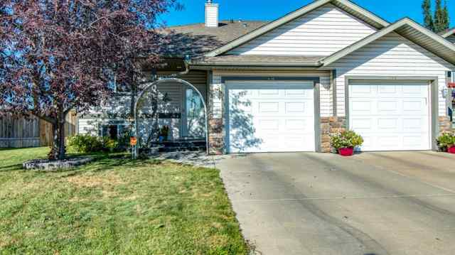 136 Camara  Court  in Cambridge Glen Strathmore MLS® #A1033142