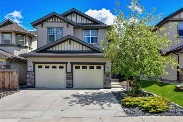 Evergreen real estate 583 Everbrook Way SW in Evergreen Calgary