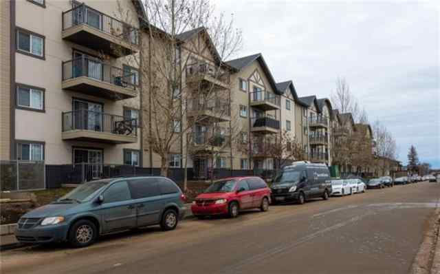 411, 9604 Manning Avenue T9H 3M7 Fort McMurray