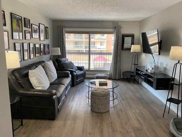Beltline real estate 303, 1335 12 Avenue SW in Beltline Calgary