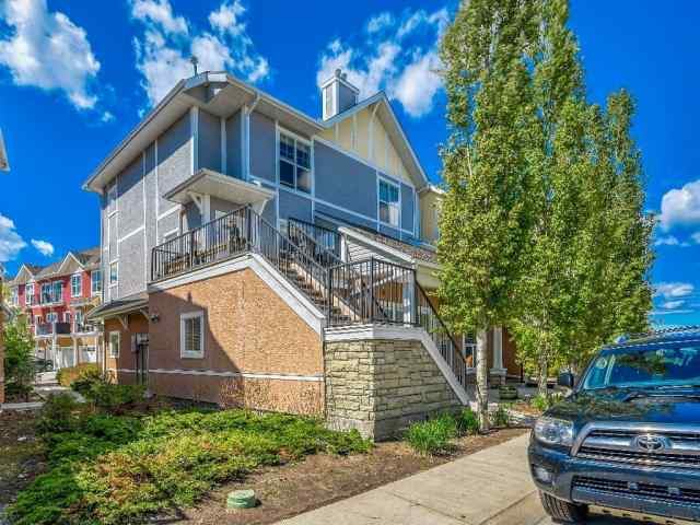170 WEST SPRINGS Road SW in West Springs Calgary MLS® #A1033394