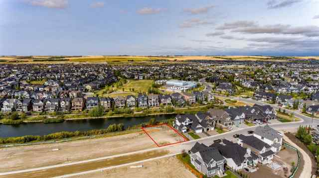 1425 COOPERS Landing SW in Coopers Crossing Airdrie MLS® #A1033422