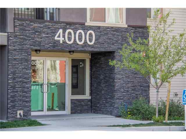 4318, 403 MACKENZIE  Way SW in Downtown. Airdrie MLS® #A1033433