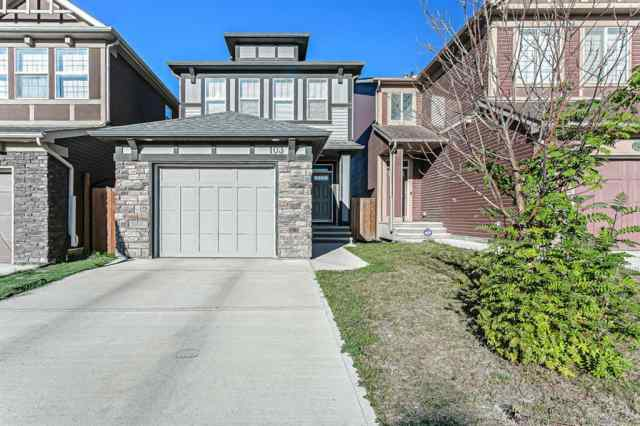 103 LEGACY Close SE in Legacy Calgary MLS® #A1033455