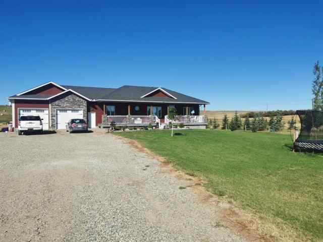 NONE real estate 2 Cricklewood Court in NONE Rural Cardston County