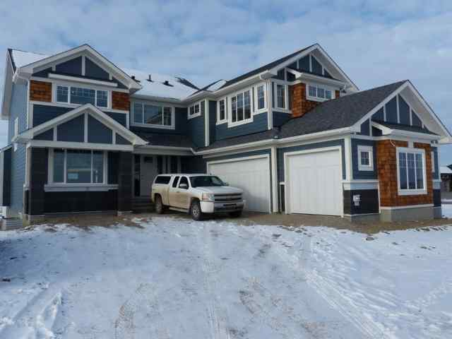 67 CIMARRON ESTATES Road T1S 0M9 Okotoks