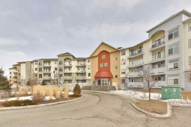 Unit-2221-700 WILLOWBROOK  Road NW in Willowbrook Airdrie MLS® #A1033546
