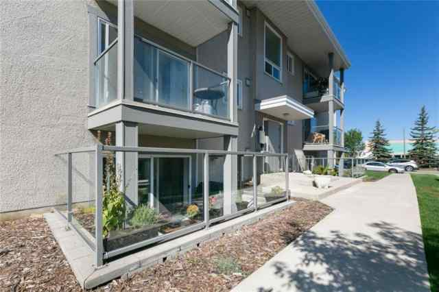 6, 609 67 Avenue SW in  Calgary MLS® #A1033577