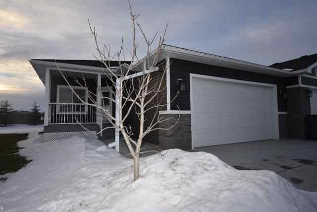 NONE real estate 28 Stone Garden Crescent in NONE Carstairs