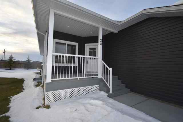 MLS® #A1033613 28 Stone Garden Crescent T0M 0N0 Carstairs