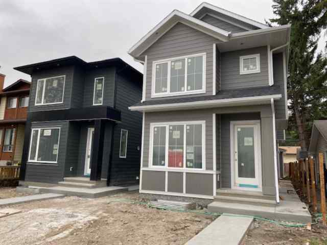 Bowness real estate 8635 34 Avenue NW in Bowness Calgary