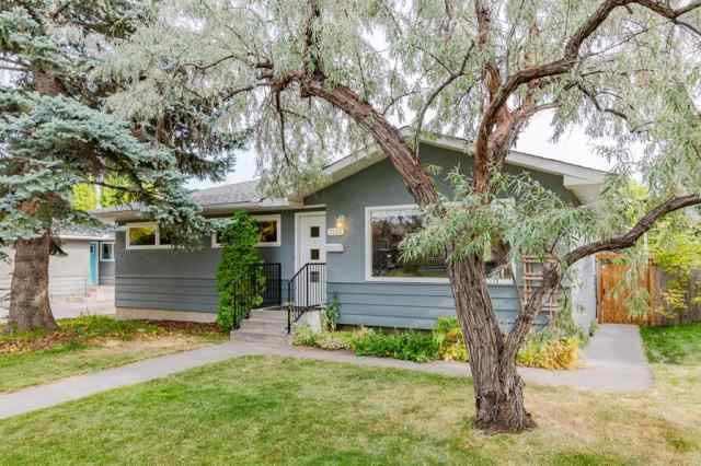 7224 FARRELL Road SE in  Calgary MLS® #A1033641