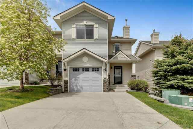 Westmere real estate 280, 371 Marina Drive in Westmere Chestermere