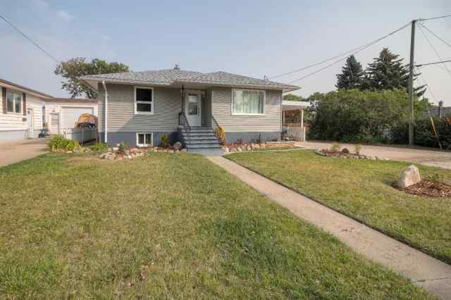 2219 18 Street  in NONE Coaldale MLS® #A1033685