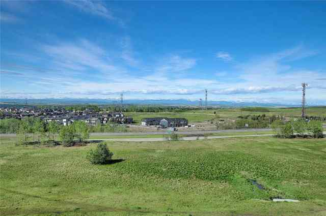 20, 133 ROCKYLEDGE View NW in Rocky Ridge Calgary MLS® #A1033708