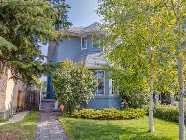 2626 33 Street SW in Killarney/Glengarry Calgary MLS® #A1033754