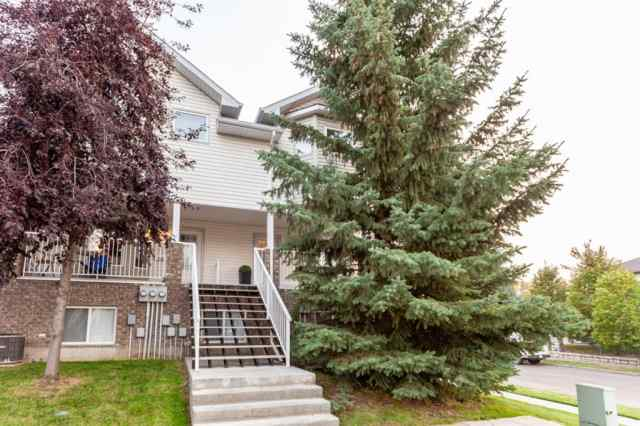 401 Washington Way SE in River Flats Medicine Hat MLS® #A1033789