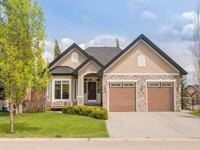 72 Heritage Cove in NONE Heritage Pointe MLS® #A1033833