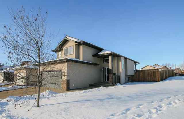 115 Inglewood Drive in Inglewood Red Deer MLS® #A1033883