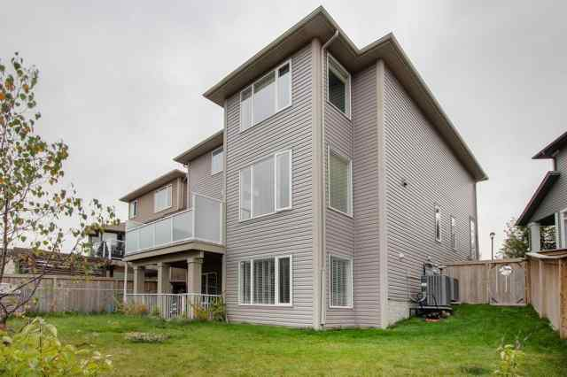 MLS® #A1033900 845 CANOE  Green SW T4B 3K6 Airdrie