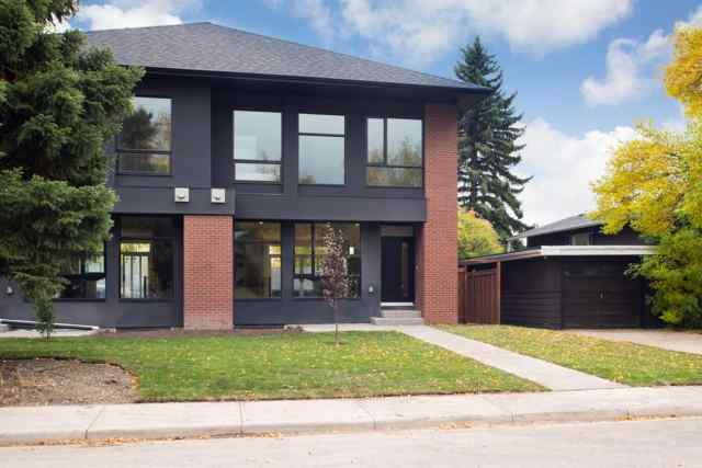 Highwood real estate 52  Heston Street NW in Highwood Calgary
