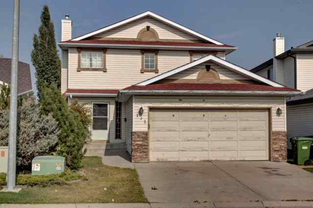133 ARBOUR RIDGE Circle NW in Arbour Lake Calgary MLS® #A1033950