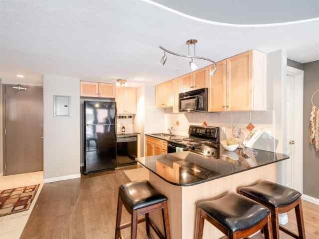 Bankview real estate 207, 1424 22 Avenue SW in Bankview Calgary