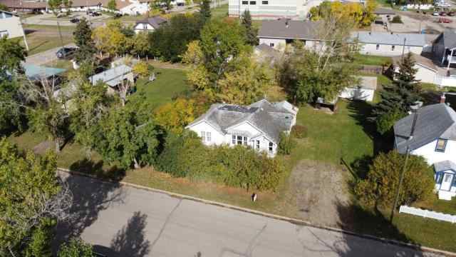 N/A real estate 1018 3 Avenue in N/A Beaverlodge