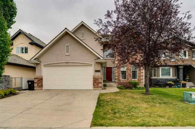 84 Evergreen Crescent SW T2Y 3R3 Calgary