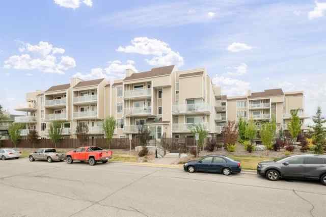 Unit-401-3717 42 Street NW in Varsity Calgary MLS® #A1034075