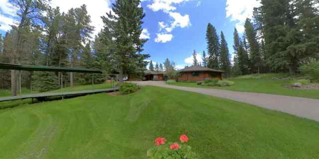 143 HAWK EYE Road  in Hawk Eye Estates Rural Rocky View County MLS® #A1034084