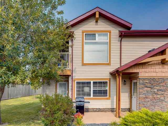 102, 100 PANATELLA Landing NW in  Calgary MLS® #A1034113