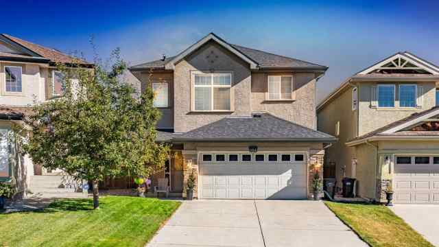 Evergreen real estate 104 EVERWILLOW Green SW in Evergreen Calgary