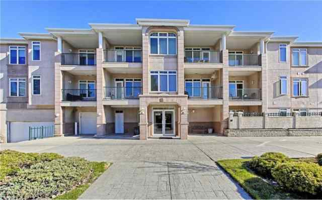 Kelvin Grove real estate 108, 910 70 Avenue SW in Kelvin Grove Calgary