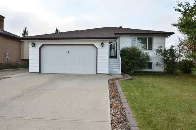 1 Chinook Road in NONE Beiseker MLS® #A1034167