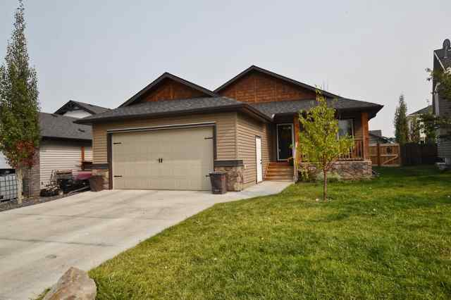 104 Willow Ridge Link in NONE Black Diamond MLS® #A1034183
