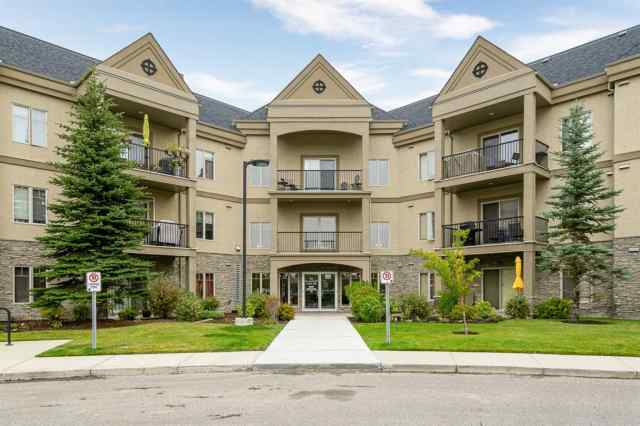 113, 52 CRANFIELD Link SE in  Calgary MLS® #A1034191