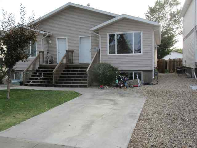 NONE real estate 5109 54 Street in NONE Taber