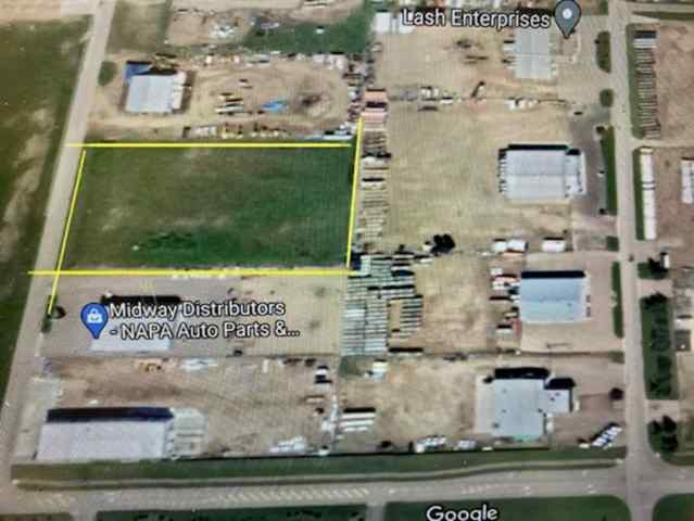 5315 67 Avenue  in NONE Lloydminster MLS® #A1034227