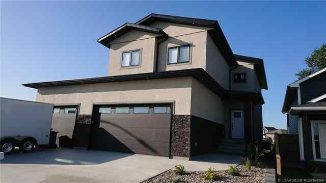42 Prairie Sunset Avenue  in NONE Taber MLS® #A1034239