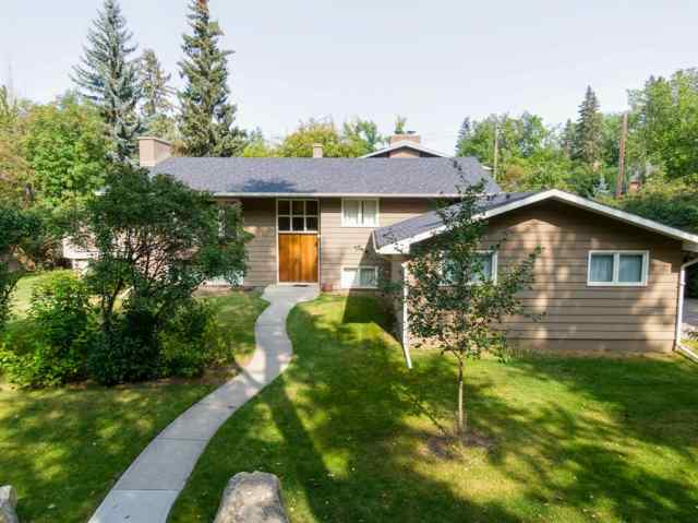 804 LANSDOWNE Avenue SW in Elbow Park Calgary MLS® #A1034298