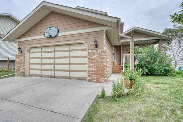 129 SUN HARBOUR Way SE in Sundance Calgary MLS® #A1034300